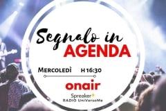 segnalo_in_agenda