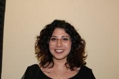 Cristina Cannella
