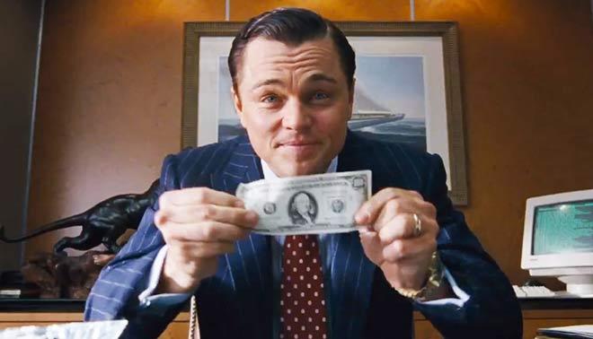 Abbatti Lo Stereotipo- Lo Studente in Economia