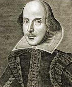 Shakespeare era davvero messinese? Molto rumore… per nulla