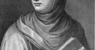 Messina nelle parole di Giovanni Boccaccio