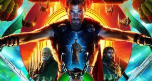 Thor: Ragnarok delusione o capolavoro?