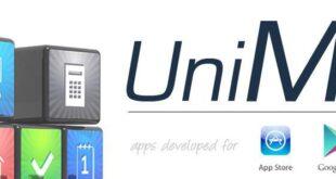 UniME Mobile: l'Università si digitalizza.