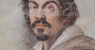 …uno tra i più talentuosi protagonisti del barocco italiano ha vissuto a Messina?