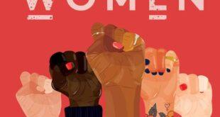 """Giornata internazionale contro la violenza sulle donne e la proposta del movimento """"Non una di meno"""""""