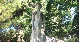 …la regina Elena di Savoia è stata fortemente legata alla storia della città di Messina?