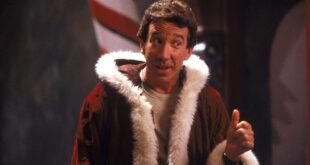 La magia del Natale grazie agli spot e ai film imperdibili