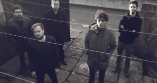 Musica: tappa a Reggio Calabria venerdì 8 per i Japan Suicide. L'intervista con la band