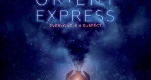 Assassinio sull'Orient Express, l'ego del regista si gonfia e il treno esplode.