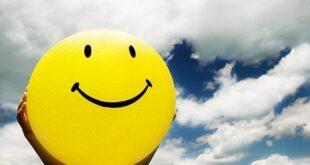 Migliorarsi per raggiungere la felicità
