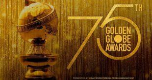 Una settimana dai Golden Globe, cosa rimarrà?
