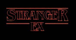 Stranger ex