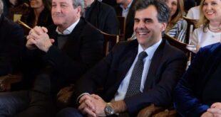 Elezioni Rettore 2018: Cuzzocrea si afferma nettamente