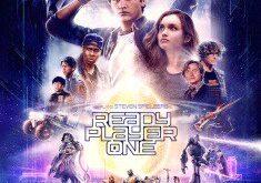 Anteprima di Ready Player One di Steven Spielberg (SENZA SPOILER)