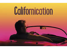 Buona la Prima: Californication