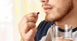 Anticoncezionali: arriva la prima pillola per lui