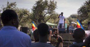 OHM Resistenze sociali – il 25 Aprile di Milazzo