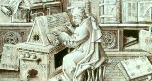 … Messina ha rivestito un ruolo di primo piano nella storia della lingua italiana?