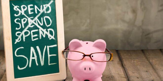 FullCard la innovativa carta che ci fa risparmiare!