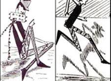 L'illustratore di Pinocchio: disegni, poesie e scritti di Ugo Fleres