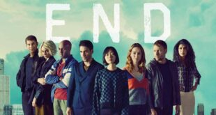 Sense8: il finale di serie soddisfa le aspettative?
