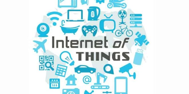 Internet of Things, una connessione verso il futuro