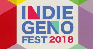 Indiegeno Fest 2018 al Golfo di Patti: tutte le location e gli artisti