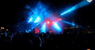 Tra concerti in spiaggia e secret artist: il live report di Indiegeno