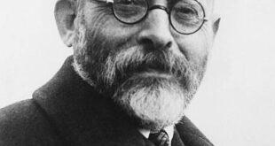 Gaetano Salvemini: professore, storico, meridionalista, antifascista