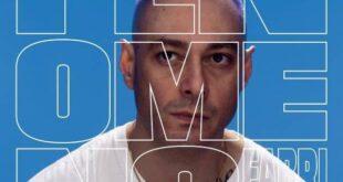 """Fabri Fibra e l'ultimo album """"Fenomeno"""""""