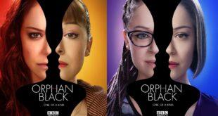 Orphan Black: molto più di una semplice serie TV