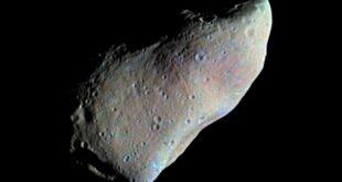 … Messina 1949 è il nome di un asteroide?