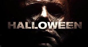 """40 anni dopo la notte di """"HALLOWEEN"""" fa ancora più paura"""