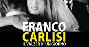 Il fotografo Franco Carlisi alla libreria Ciofalo