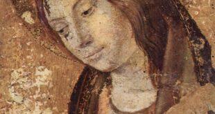 Le opere di Antonello in una grande mostra a Palermo. Il parere contrario degli esperti