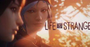 Life Is Strange: pronto a scegliere il destino dell'umanità?