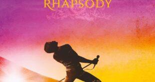 Bohemian Rhapsody: inno a Freddie Mercury, il più grande cantante di tutti i tempi