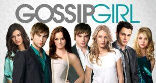Il ritorno di Gossip Girl: le sei stagioni in streaming