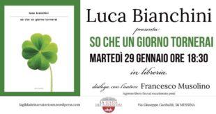 """UniVersoMe incontra Luca Bianchini: """"Le storie tratte dalla verità vanno maneggiate con cura"""""""