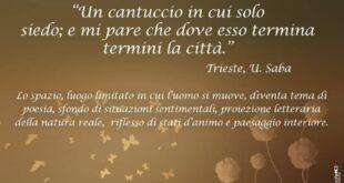 """Al via l'annuale concorso di poesia organizzato dal liceo """"Galileo Galilei"""""""