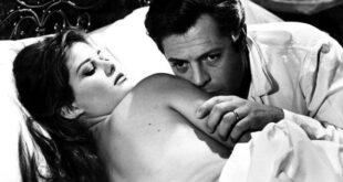 Apollo Spazio Cinema: la narrativa siciliana sul grande schermo