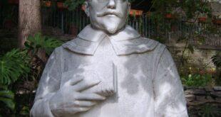 Pietro Castelli: il docente che fondò a Messina il più antico Orto Botanico in Sicilia