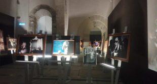 Mostre a Palermo: Vittorio Storaro e Antonello da Messina