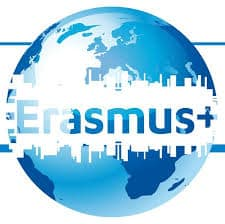 "Bando ERASMUS + for traineeships ""CALABRIA 2020 PLUS"""