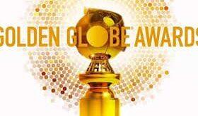 E' tempo dei Golden Globes 2019