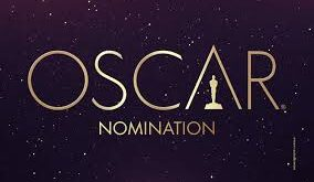 Oscar 2019: tutte le candidature!