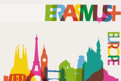 SOS Erasmus #2: i contributi economici