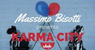 Karma City: forse, il sogno di un luogo ideale è soltanto un'illusione…