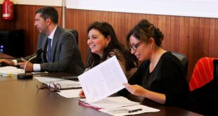 Quando ci si trasforma da studente a giudice in pochi secondi: simulazione dinanzi l'ABF
