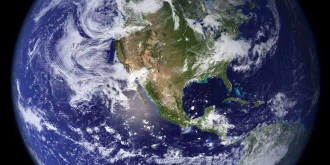 I batteri che salvano il pianeta